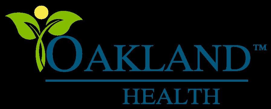 Oakland Health