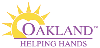 Oakland-Helping-Hands-RGB