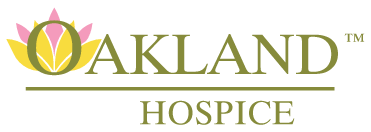 Oakland-Hospice-Logo-RGB