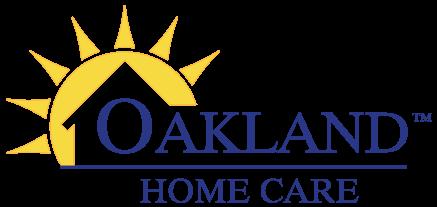 Oakland-Home-Care-Logo-RGB