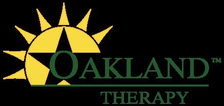 Oakland-Therapy-Logo-RGB