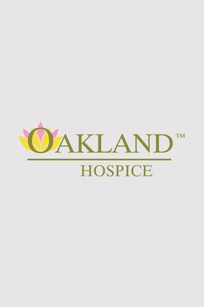 Hospice Blank